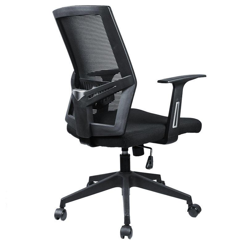 Mesh Mid Back Office Task Desk Office Chair HL-319-3