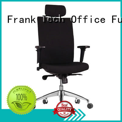 Frank Tech superior conference chairs Certified for airport