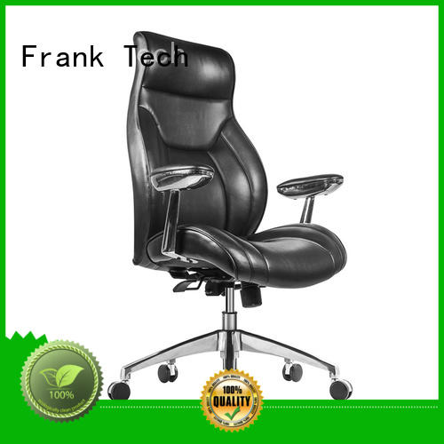 Frank Tech best meeting chairs Certified for airport