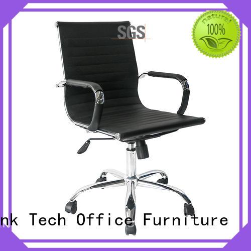 executive leather office chair executive Frank Tech
