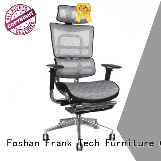 affordable ergonomic desk chairs chair with sophisticated look for home