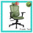 Frank Tech adjustable design ergonomic chairs comfortable for bank