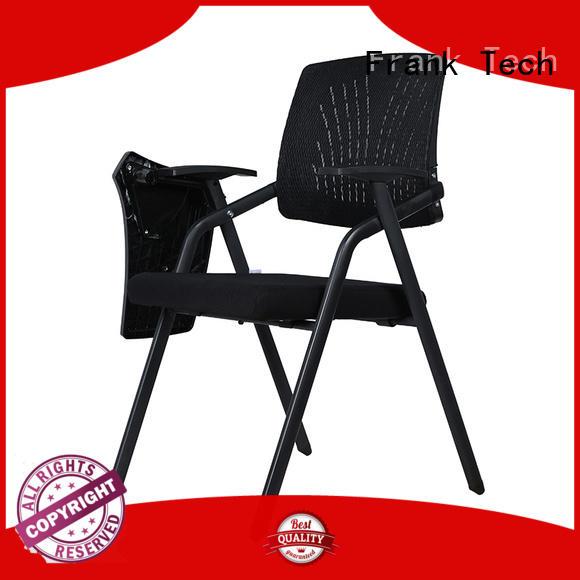 high class fabric modern office chair nesting free design for school