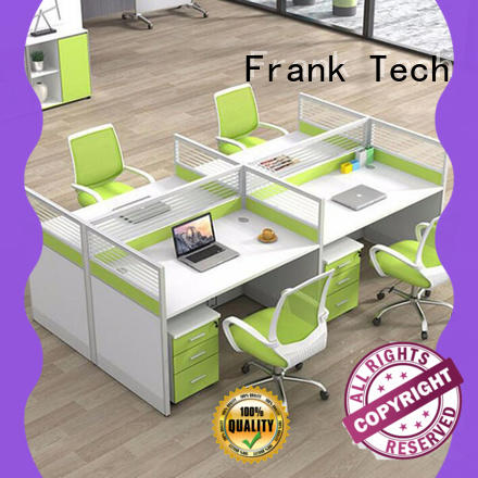 call modular office workstations long-term-use for home Frank Tech