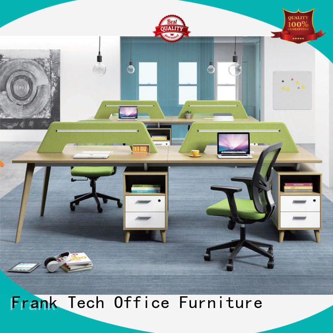 open office spaces office workstation space Aluminum Base for airport