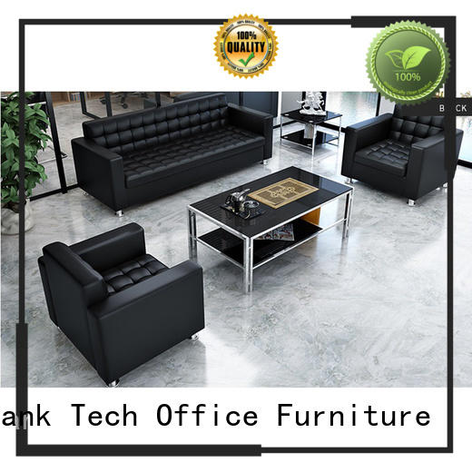 high end office sofa set sofa colors exchangeable for home
