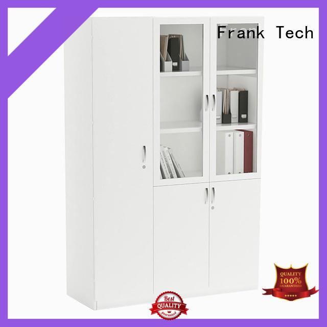 storage full filing cabinet dividers Frank Tech
