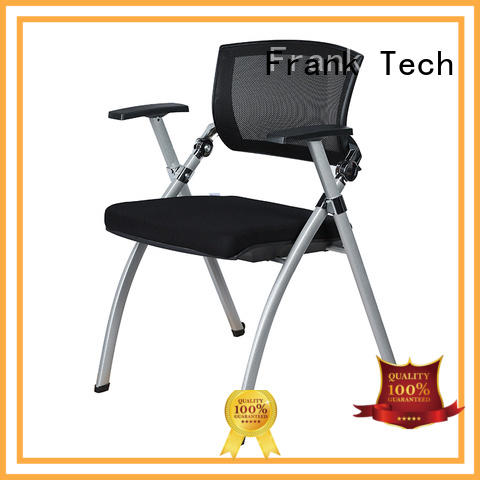 Frank Tech comfortable modern office chair free design for hospital
