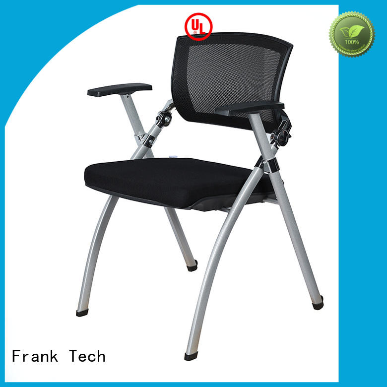 new design training room chairs foldable bulk production