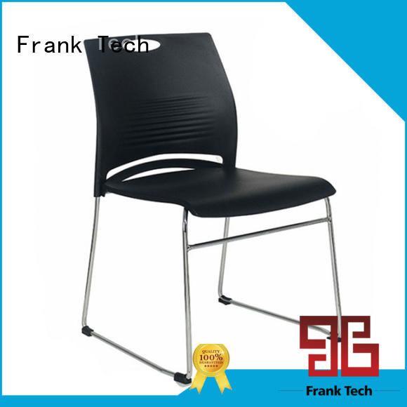 Frank Tech industry-leading training chair free design