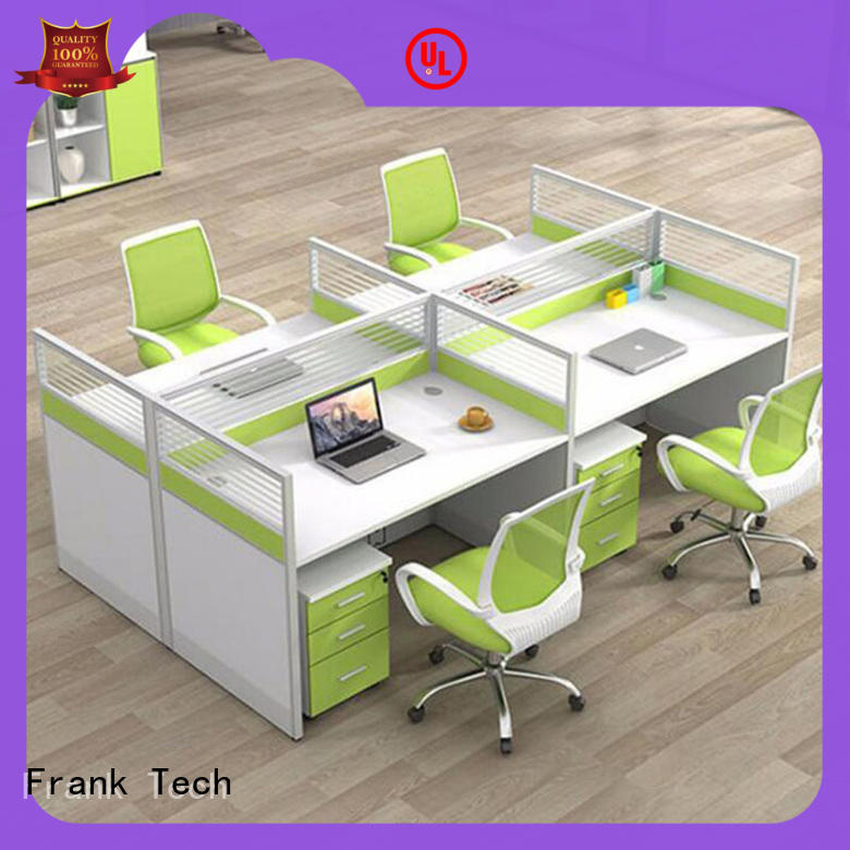 inexpensive office workstations cubicles style at discount