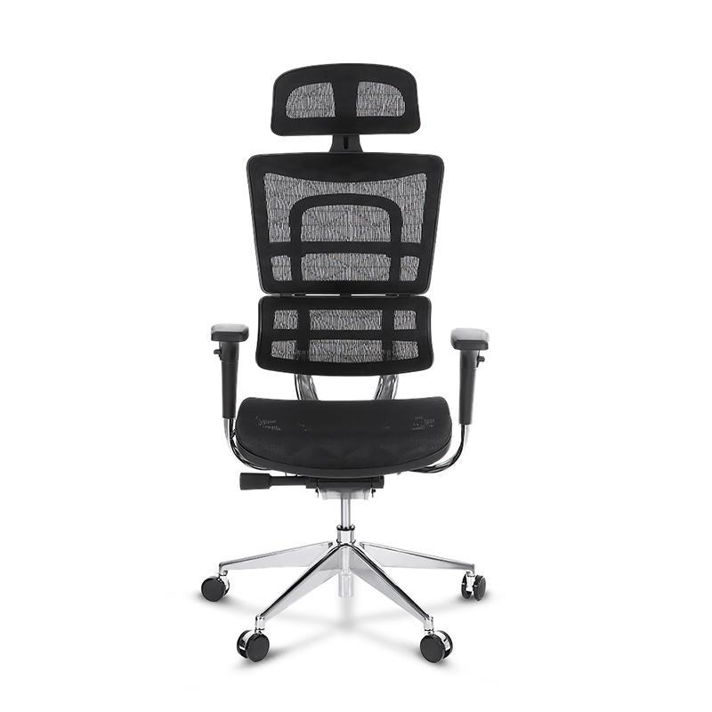 Multifunctional comfortable ergonomic office  executive swivel chair-1