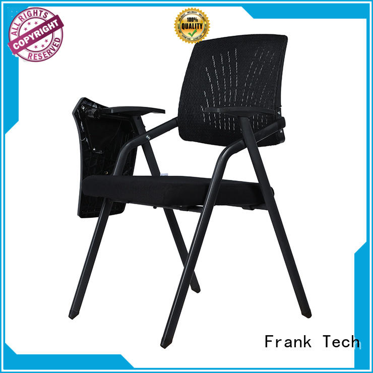 training chairs for sale back Frank Tech Brand training room chairs