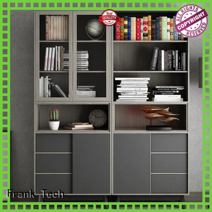 Frank Tech modern filing cabinet check now for hospital