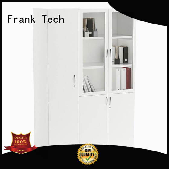 Frank Tech industry-leading office furniture file cabinets at discount for hospital