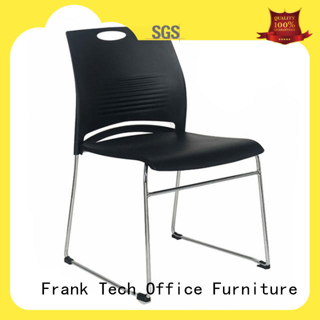 Frank Tech new-arrival training room chairs from manufacturer for hospital