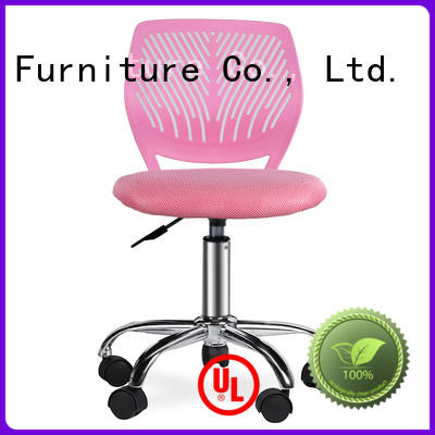 high tech training chairs for sale from manufacturer