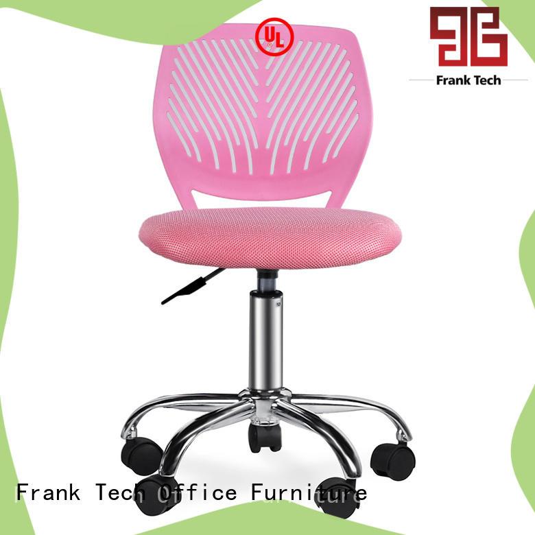 room modern office chair bulk production for hospital Frank Tech