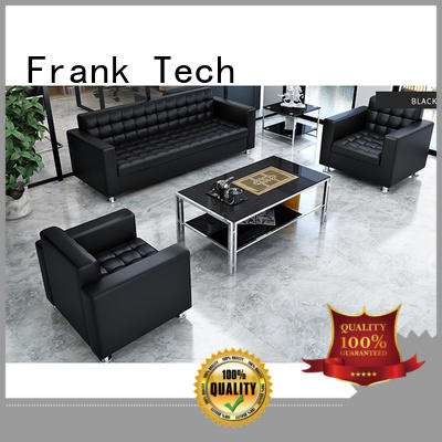 comfortable office furniture sofa frame in various Combination for home