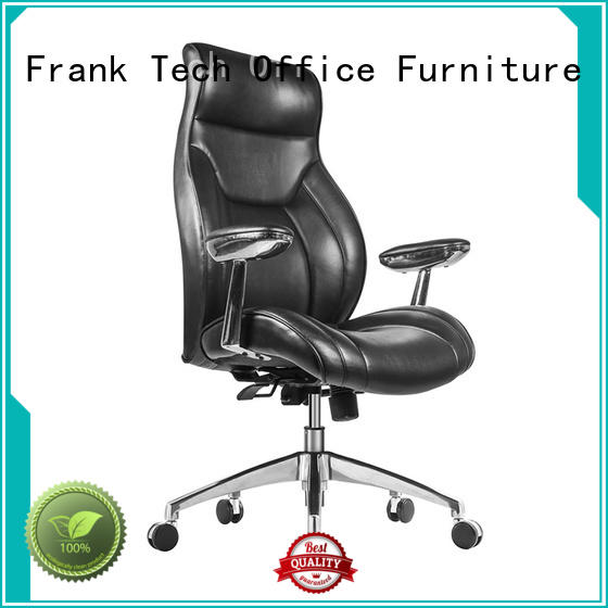 Frank Tech chair conference room chairs by Chinese manufaturer for hotel