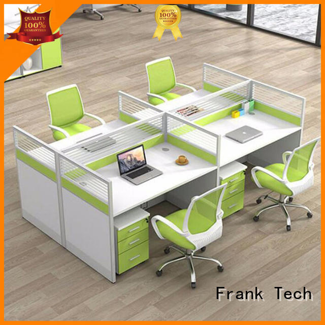 industry-leading office workstation design workstation long-term-use for home
