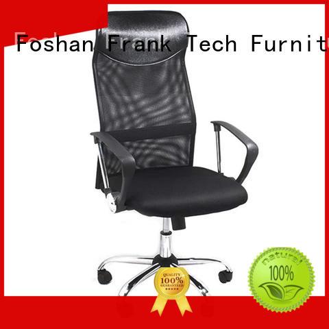 Frank Tech back mesh office chair order now for business men