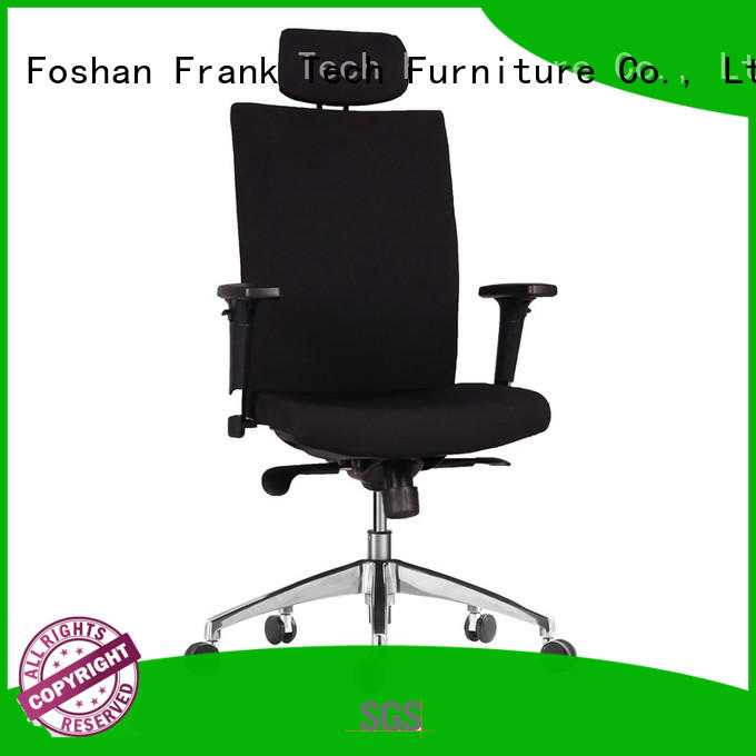 Frank Tech quality conference table and chairs free quote for business men