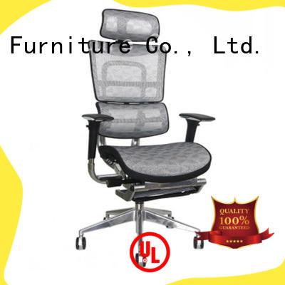 staff Frank Tech Brand ergonomic chairs