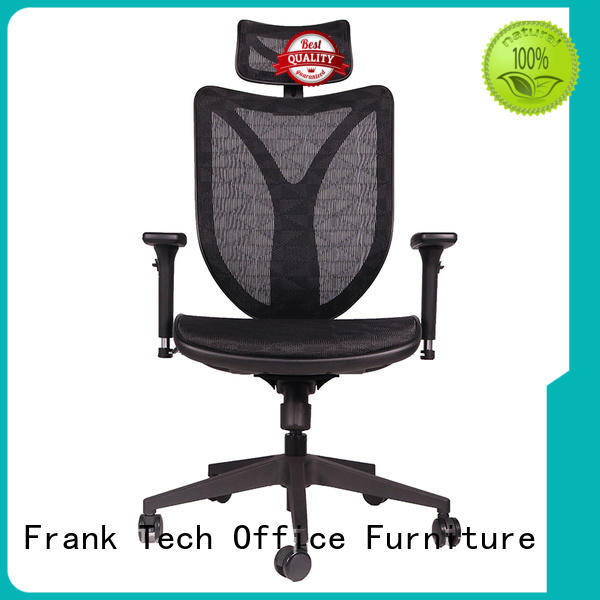 adjustable design ergonomic computer chair shape bulk production for home