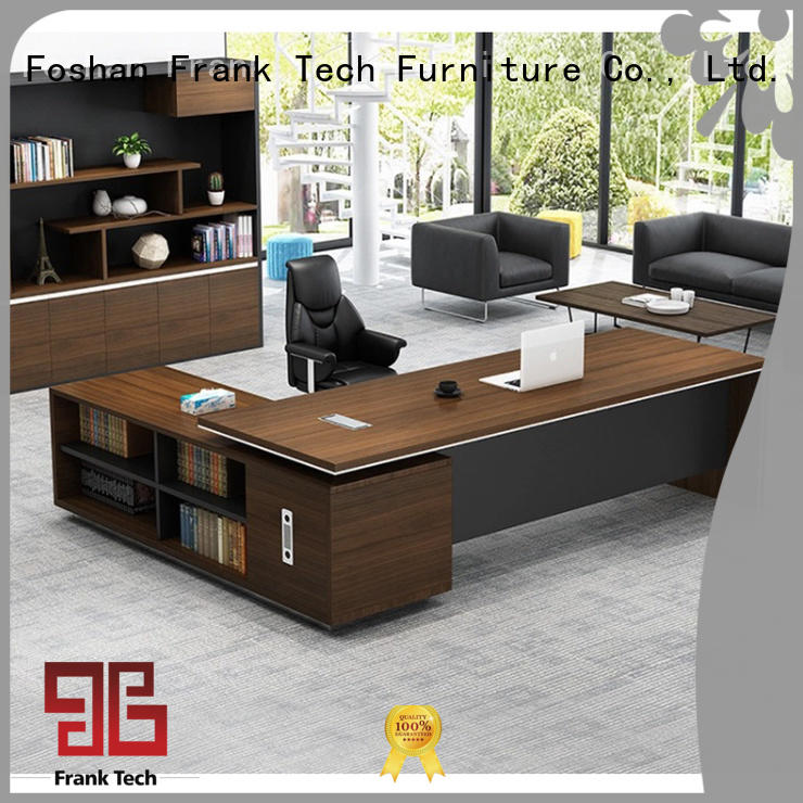 superior executive table home factory price for hotel