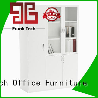 Frank Tech inexpensive home filing cabinet bulk production for airport