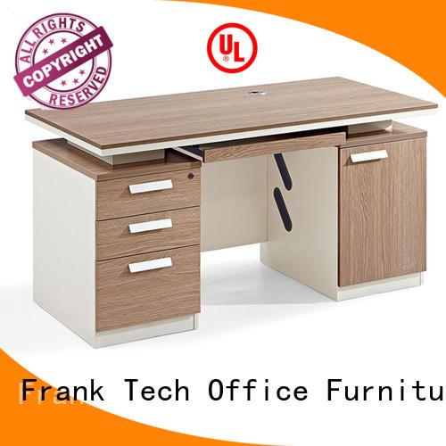 Frank Tech Brand simple computer modern modern computer desk