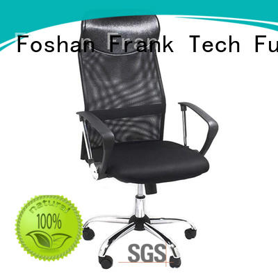 superior mesh back office chair long-term-use for business men