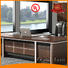 executive table price tech for airport Frank Tech