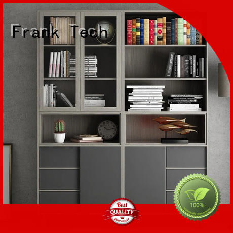 Frank Tech reasonable 2 door filing cabinet cabinet for school