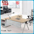 executive office table online executive for bank Frank Tech