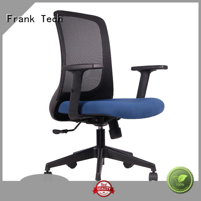 wholesale mesh chair computer for wholesale for computer desk