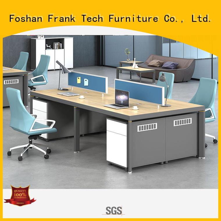 workstation desk desk for office Frank Tech