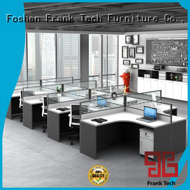 modular office workstations cubicles simple long-term-use for school