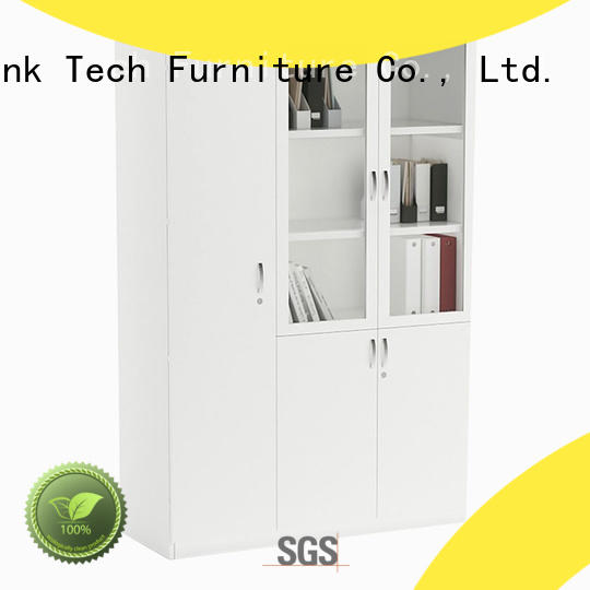 hanging office cubicles at discount for hotel Frank Tech