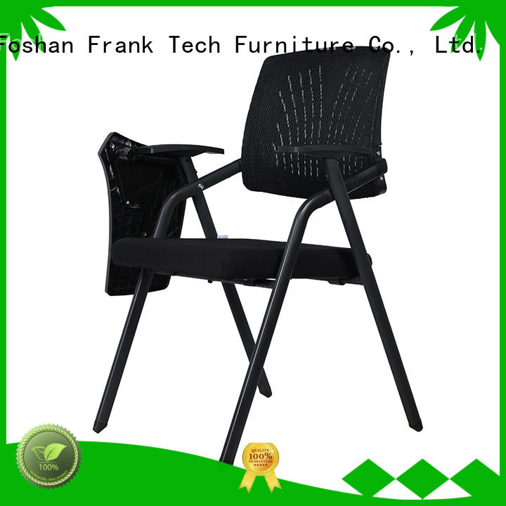 nesting training chairs for sale chair Frank Tech