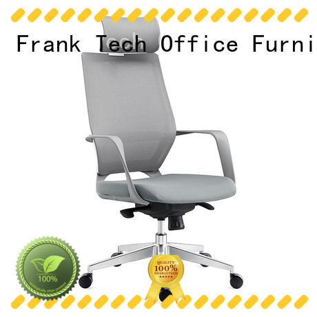 comfortable mesh office chair plastic order now for box