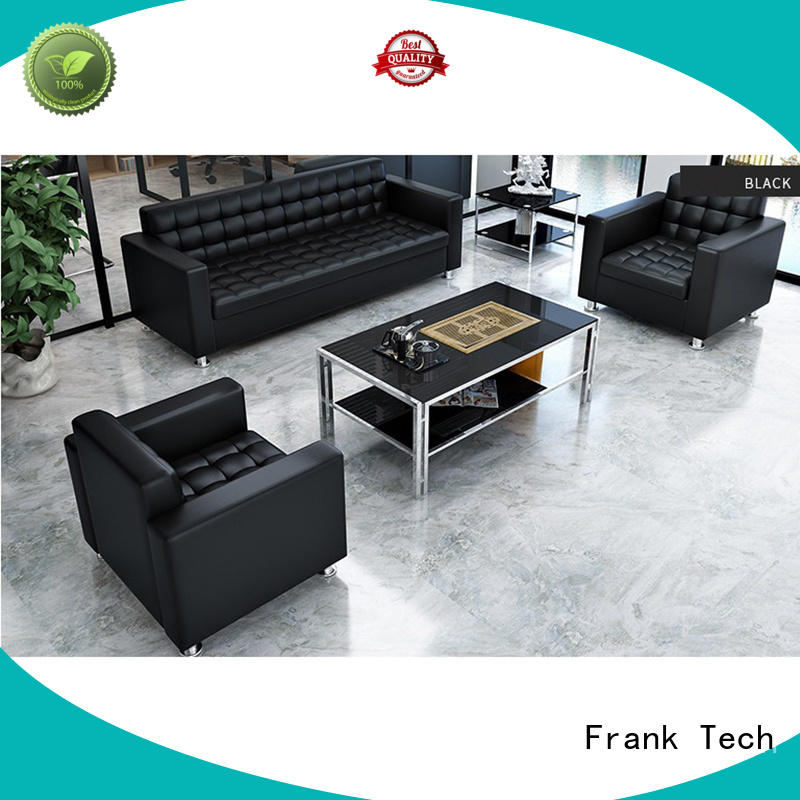high end office sofa in various Combination