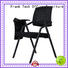 Frank Tech comfortable training chairs for sale from manufacturer for home
