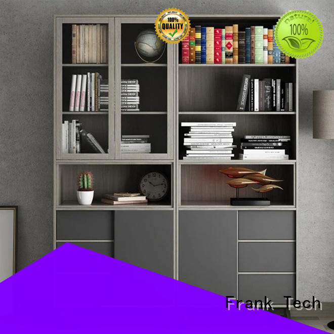 Frank Tech good-package office file cabinets long-term-use for hotel