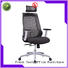 Frank Tech adjustable design ergonomic chairs frank for office