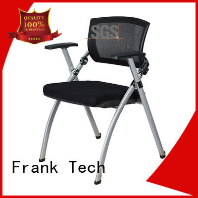 conference room chair training training chairs for sale Frank Tech Brand