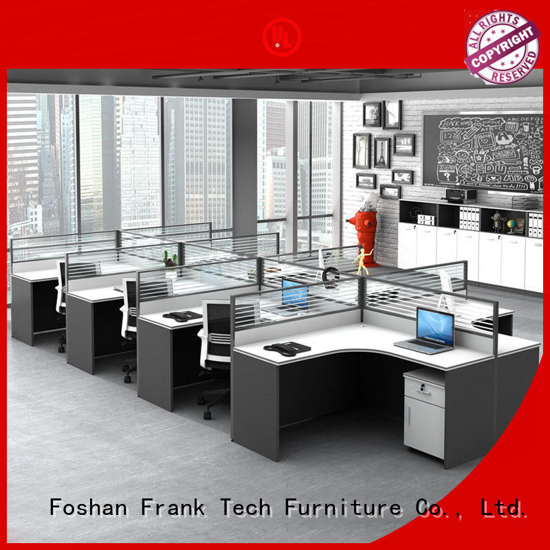 newly modular workstation furniture check now for hotel Frank Tech