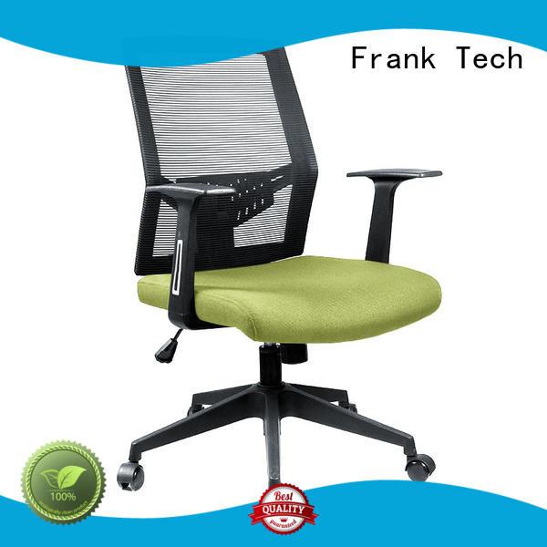 Frank Tech desk staff room chairs bulk production for hospital