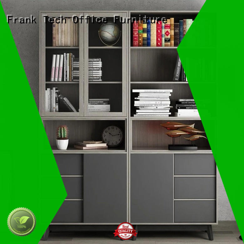 new-arrival office cubicles drawer long-term-use